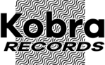 Kobra Records